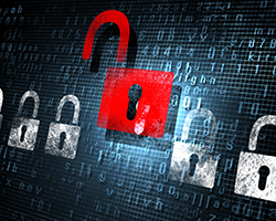 Heightened Cybersecurity